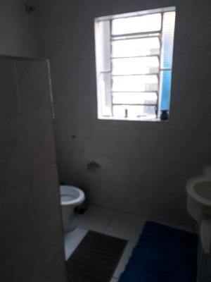 Sobrado Residencial Para Venda E Locação, Jardim Apolo, São José Dos Campos. - So0662