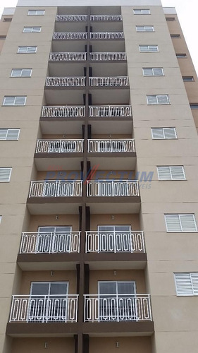 Apartamento À Venda Em Centro - Ap079738