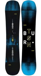 Tabla Snowboard Burton Instigator All Mountain Hombre 2019