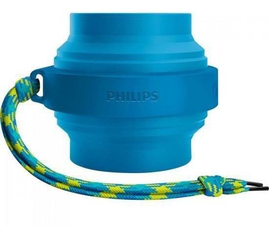 Caixa Multimídia Philips Bt2000a Wireless | Vitrine