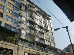 Ls Vende Apartamento Parroquia Altagracia 20-5937