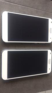 Celulares Huawei G7 L03 Para Piezas
