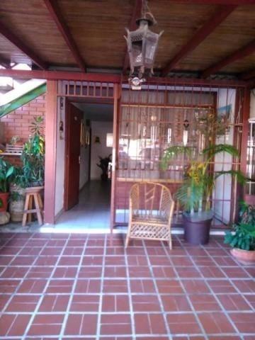 Casas Valle Arriba #19-18739