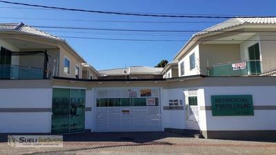 Excelente Duplex Disponível Para Venda No Jardim Maringá - Ca0513