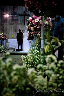 Fotógrafo De Casamento + Ensaio + Álbum + Slide