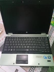 Notebook Elitebook 8440p ( Com Defeito)