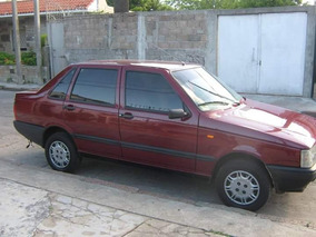Fiat Premio Nafta