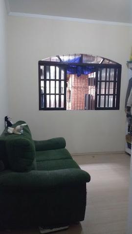 Sobrado Residencial À Venda, Marapé, Santos. - So0207