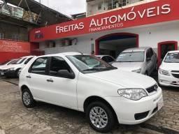 Fiat Palio Economy 2014.2015
