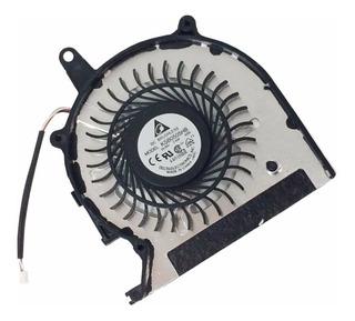 Cooler Sony Vaio Pro13 Svp13 Svp13a Svp132 Svp1321 Svp132a