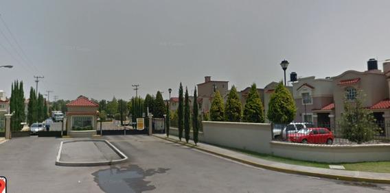 Casa En Remate Bancario Saint Denis Quinta Montecarlo