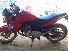 Honda Cb 300r Cb300 Alco/ Gaso