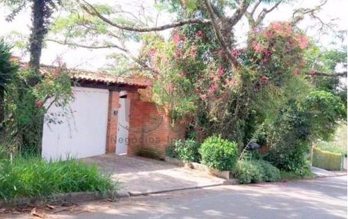 Imagem 1 de 15 de Casa - Vila Diva - Ref: 4981 - V-4981