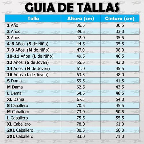 Playera Talla Juvenil Personalizable Mercado Libre