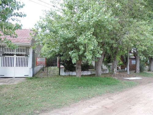 Casa En San Clemente Calle  29 E/6 Y 7 Cod (1101)