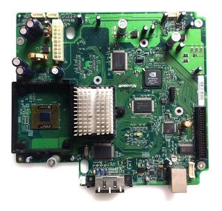 Board Para Xbox Clásico