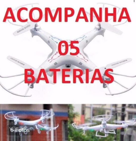 Drone Syma X5sw-1 Camera Wifi,frete Grátis ,barato,barato