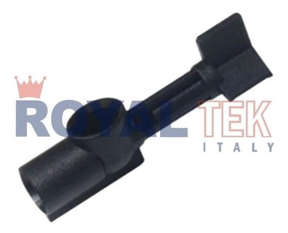 Flauta Interna Vw Gol / Polo 1.6 - 1.8 - 2.0 Sistema Magneti