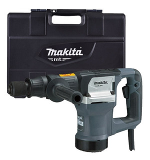 Martillo Demoledor Makita Mt 900w 7,2j M8600g Mafacha