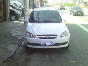 Corsa Sedan Classic Ls 2011 Completo $ 6900,0 + 48 X 619,0
