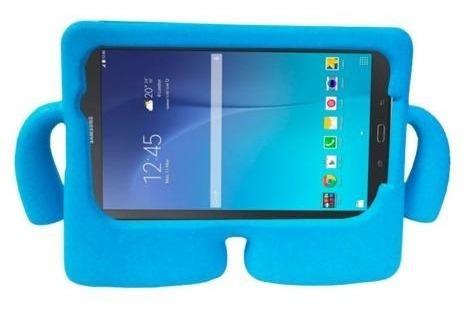 Capa Iguy Tablet Samsung Galaxy Tab 3 Lite 7.0 Infantil