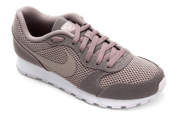 Tenis Md Runner Nike 835854 / Newlife Esportes