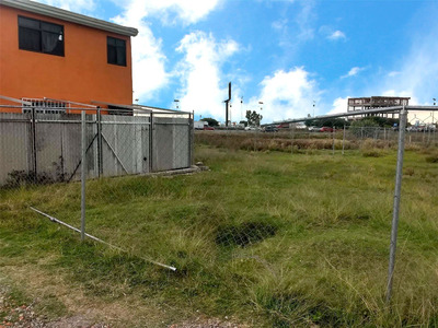 Desarrollo San Andrés Cholula - Cuenta Con Proyecto Y Licencia De Construcción