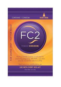 Condones Femeninos 20 Piezas X 1079.99 Pesos