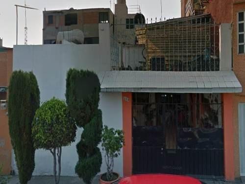 Casa En Excelente Oportunidad, Remate Bancario.