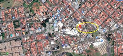 R Oswaldo Cruz, Sao Jose Do Rio Pret, Mirassol - 147789