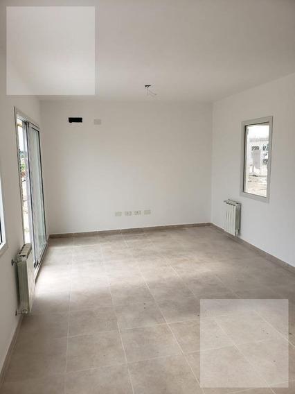Oportunidad Casa De Santa Ana I Villanueva Plan Adjudicado