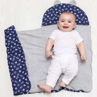 Portaenfant, Porta Infant Manta De Bebe, Bolsita De Dormir