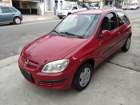 Chevrolet Celta 1.0 Spirit Flex Power 3p