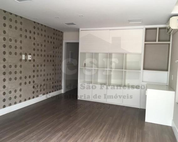 Casa - Ca03898 - 32291844
