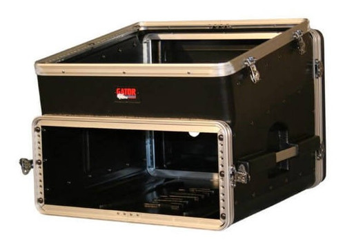 Gator Grc-10x4 - Fight Cases Y Racks