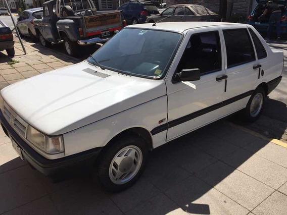 Fiat Duna 1.6 Cl 1994