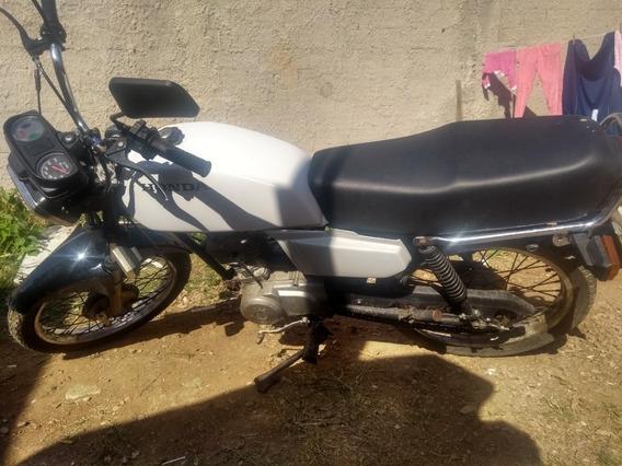 Honda 84