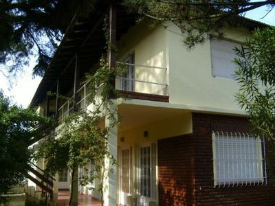 Departamento De 2 Ambientes En Zona De Duplex Pinamar