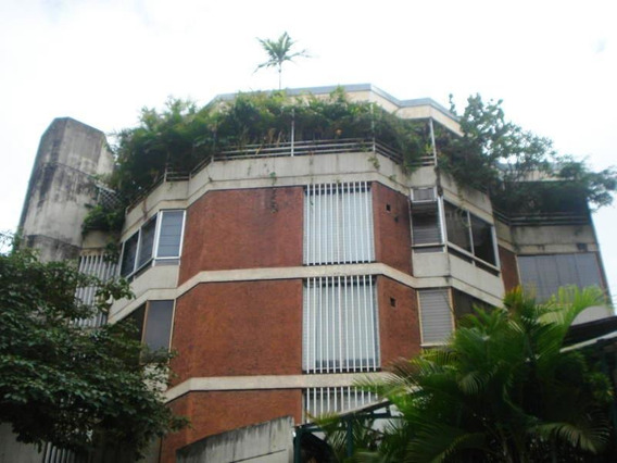 Apartamento En Venta Las Mercedes Fr2 Mls20-4229