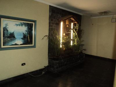 Kitnet Residencial À Venda, Liberdade, São Paulo. - Kn0003