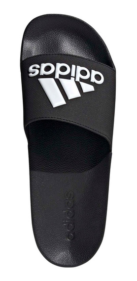 Ojotas adidas Adilette Shower-f34770- Open Sports