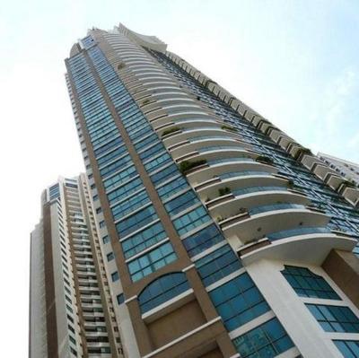 18-1297ml Hermoso Apartamento En Ocean Park