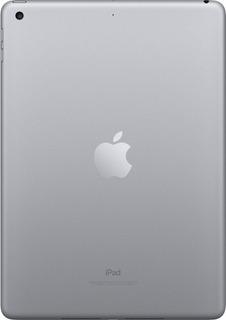 Apple - iPad (6ta Generacion   2018) Wi-fi - 32gb **oferta**