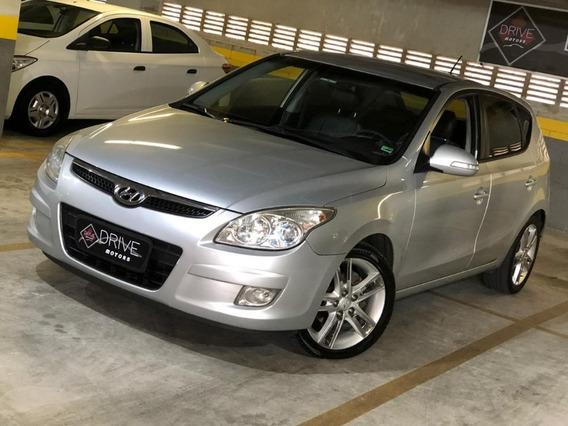 Hyundai I30 2.0 Aut. Gls 2010