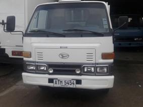 Daihatsu V58 1998