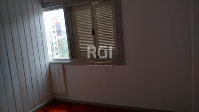 Apartamento Bom Fim Porto Alegre. - 5223