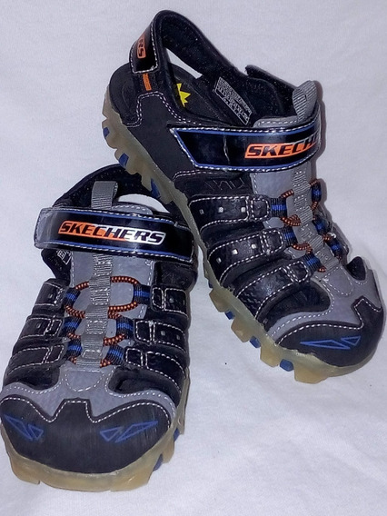 Zapatos Para Niños Nuevos
