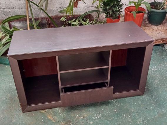 Mueble / Mesa Para Tv