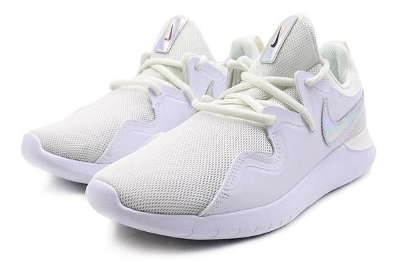 Nike Tessen Ip3 Mujer- Oferta