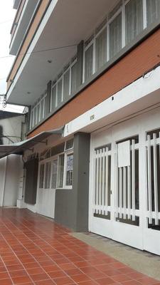 Arr 122 Apartamento Arriendo Villavicencio Meta